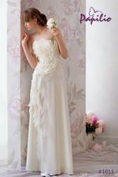 Продам свадебное платье Papilio,