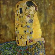 картина копия Г.Климта