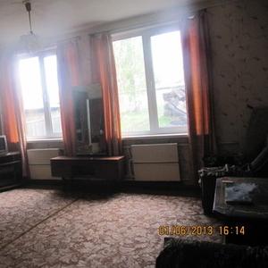 Продам 2-х квартиру в пос. Овинный 259-22-50.
