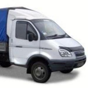Услуги грузового такси,  3-5 тонник,  воровайка, саомсвал