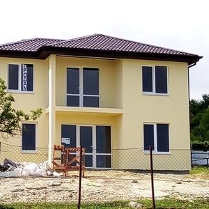 Дом в Сочи 120 м2,  участок 5 соток,  7500000 рублей
