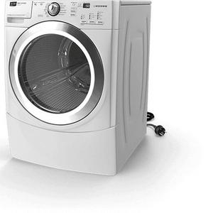 Ремонт стиральных машин в Красноярске.