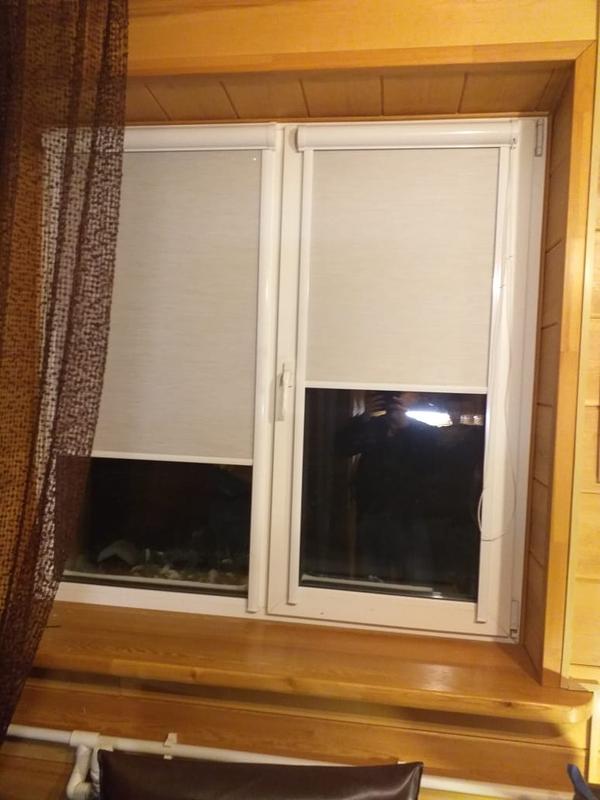 Жалюзи,  рулонные шторы 2
