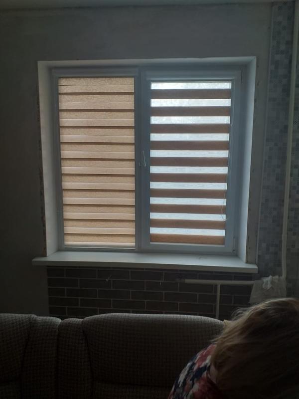 Жалюзи,  рулонные шторы 3