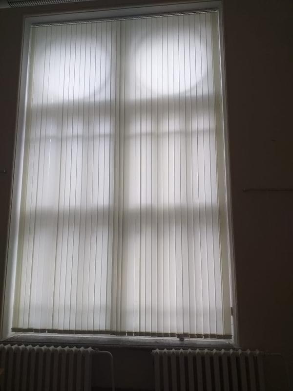 Жалюзи,  рулонные шторы 5