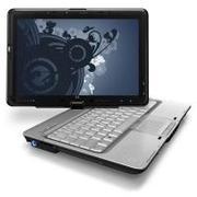 Продам Ноутбук HP tx2100er в отличном состоянии