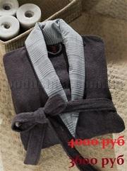 Качественные халаты для всей семьи в Красноярске!!